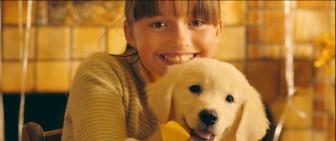 music video screenshot, source: https://www.youtube.com/watch?v=m7Bc3pLyij0&vl=en @Marshmello